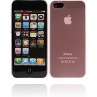 Twins Micro für iPhone 5/ 5S/ SE, rosa