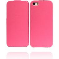 Twins Flip für iPhone 5/ 5S/ SE, pink