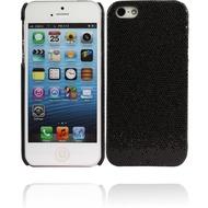 Twins Disco für iPhone 5/ 5S/ SE, schwarz