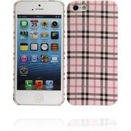 Twins Taste für iPhone 5/ 5S/ SE, rosa