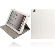Twins Folio für iPad 4, weiß