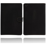 Twins BookFlip für iPad mini, schwarz