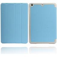 Twins BookFlip Fold für iPad mini, blau