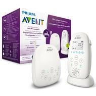 Philips Avent Audio-Babyphone SCD723/ 26