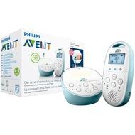 Philips Avent Babyphone SCD560/ 00