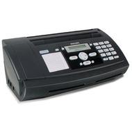 philips thermotransfer faxger t bei kaufen versandkostenfrei ab 40 euro. Black Bedroom Furniture Sets. Home Design Ideas