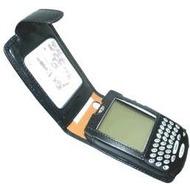 Piel Frama Pielframa Lederetui Blackberry