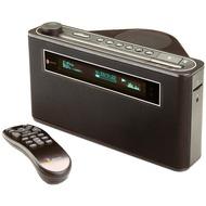 Pinnacle SoundBridge Radio