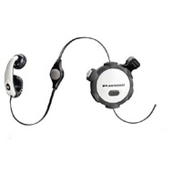 Plantronics Headset MX300-SM2