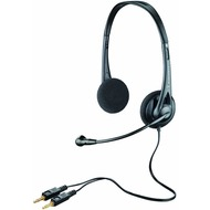 Plantronics Audio 322 PC-Headset