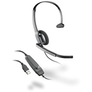 Plantronics .Audio 615M