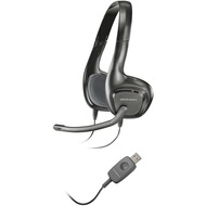 Plantronics .Audio 622 USB Stereo Headset