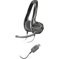 Plantronics .Audio 622 USB Stereo Headset