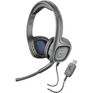 Plantronics .Audio 655 USB Stereo-Headset