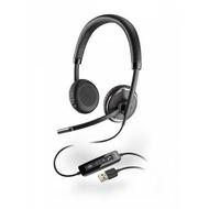 Plantronics Blackwire C520-M USB Binaural (MOC)