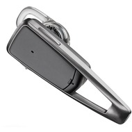Plantronics Bluetooth-Headset Savor M1100