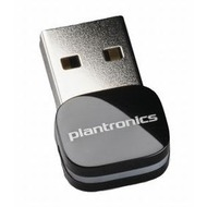 Plantronics Bluetooth Adapter BT300C-M (MOC)