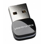 Plantronics Bluetooth Adapter BT300C