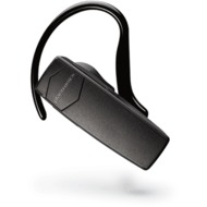Plantronics Bluetooth Headset Explorer� 10