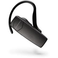 Plantronics Bluetooth Headset Explorer® 10