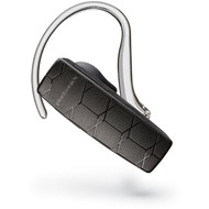 Plantronics Bluetooth Headset Explorer� 50