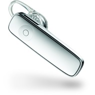 Plantronics Bluetooth Headset Marque 2 M165, wei�