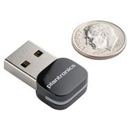 Plantronics BT300 USB Bluetoothadapter (für MOC, Lync)