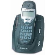 Plantronics C710 Schnurloses Clarity Verstärkertelefon (DECT)