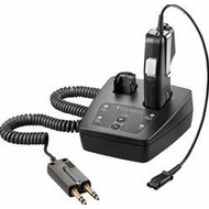 Plantronics CA12CD Schnurloser DECT-Adapter (ohne Headset)