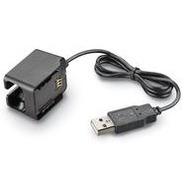 Plantronics Deluxe USB-Ladekabel für WH500/ W740/ W440