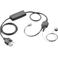 Plantronics EHS-Modul APV-63 für Savi /  CS500 Serie (Avaya)