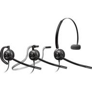 Plantronics EncorePro 500 Digital, konvertibel, monaural, Noise-Cancelling (NC)