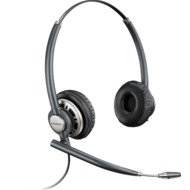 Plantronics EncorePro Digital Headset binaural DW301N (6-PIN QD)
