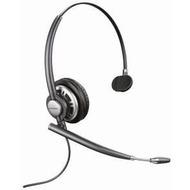 Plantronics EncorePro Digital Headset monaural DW291N (6-PIN QD)