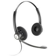 Plantronics Entera QD binaural (HW121N/ A) Noise Cancelling