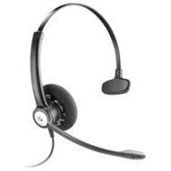 Plantronics Entera QD monaural (HW111N/ A) Noise Cancelling