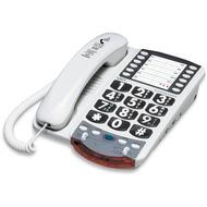 Plantronics Clarity Verstärkertelefon EXL30