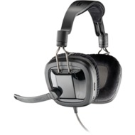 Plantronics GameCom 388 3,5mm Gaming Headset
