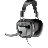 Plantronics GameCom 388 3,5mm Gaming Headset