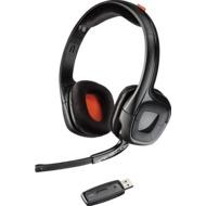 Plantronics GameCom 818 Wireless Gaming Headset