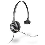 Plantronics H251H SupraPlus Monaural für Hörgeräte-Nutzer