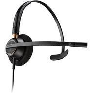 Plantronics Headset EncorePro konvertibel (HW540)