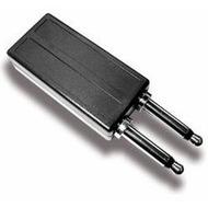 Plantronics K-Plug-Adapter (PJ327 Stecker - Western) für Lucent und Nortel