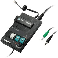 Plantronics MX10 Multimedia-Switch