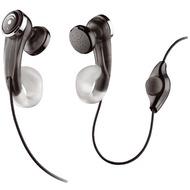 Plantronics MX200S-E2  Stereo-Headset