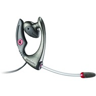 Plantronics Headset MX500-SM2