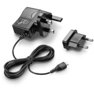 Plantronics Netzladekabel Micro-USB
