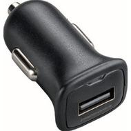 Plantronics USB KFZ-Ladeadapter für Plantronics Bluetooth Headsets