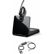 Plantronics Voyager Legend CS B335 + EHS-Adapter APS-11