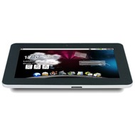 Point of View Mobii TEGRA Tablet 10.1 3G